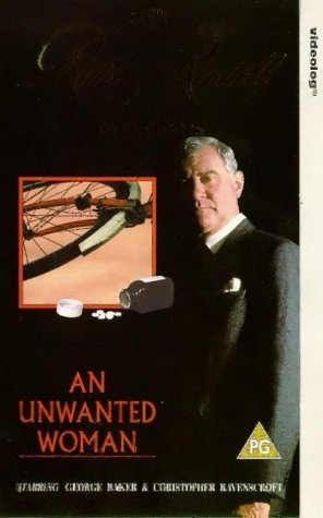 ruth-rendell-mysteries-an-unwanted-woman-vhs