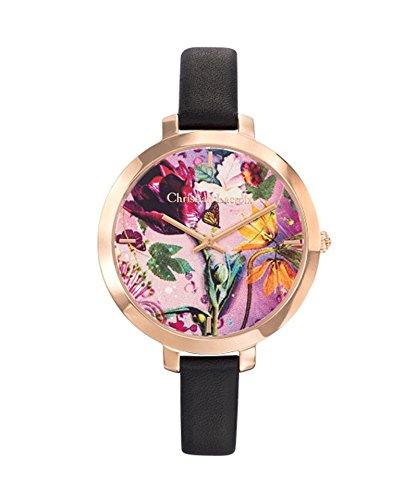 christian-lacroix-mujeres-relojes-christian-lacroix-8009905