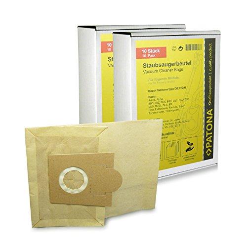 20x-sac-daspirateur-en-papier-pour-de-sina-hippo-vc-202-hanseatic-476122-476468-854237-super-electro