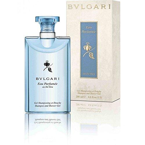 bulgari-champu-gel-de-ducha-eau-parfumee-au-the-bleu