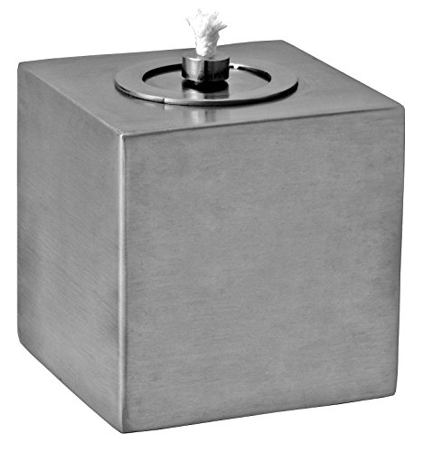 exklusiv-ollampe-quadratisch-lampada-piazza-aus-rostfreien-gebursteten-edelstahl-11x11x12cm-l-b-h