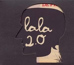 Lala 2.0
