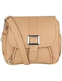 024898669000 Beige Women s Cross-body Bags  Buy Beige Women s Cross-body Bags ...