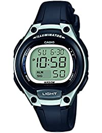 Casio Reloj para niños LW-203-1AVEF