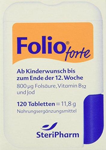 steripharm-pharmazeutische-produkte-folio-forte-plus-b12-tabletten-1er-pack-1-x-12-g