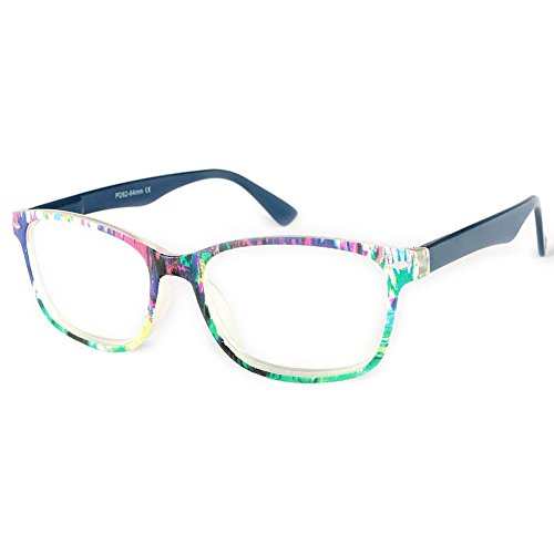 VertXmasculinepolarisésdes lunettes desoleilSportCyclismecourseextérieure.-Cadrenoir.Lentillebleu. 6QY4r6QJnE