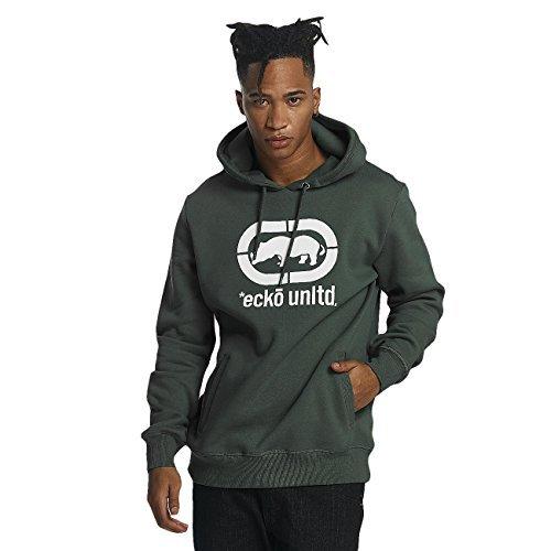 Ecko Unltd. Base3 Hoody / XL (Marc Ecko Pullover)