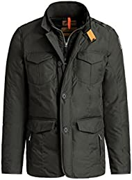 parajumpers GIACCHE MARRONE