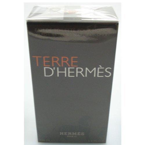 herms-womens-hiris-herms-eau-de-toilette-spray-34-oz-by-herms
