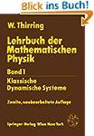 Lehrbuch der Mathematischen Physik: B...