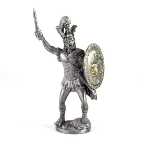 king-of-sparta-leonidas-430-bc-metal-sculpture-spartan-king-leonidas-430-bc-tin-toy-soldiers-collect