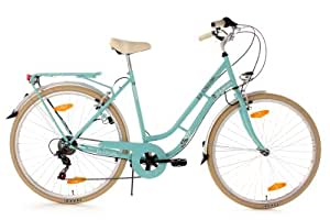 ks cycling casino mintgrün
