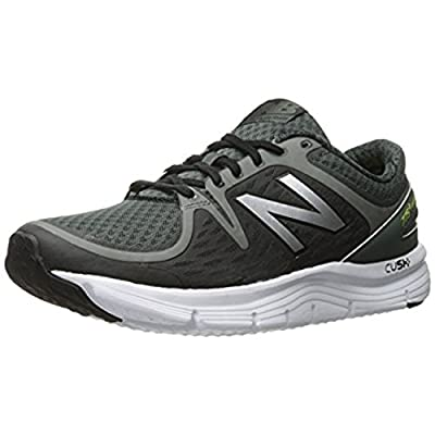 New Balance Men's 775v2 Running Shoe