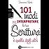 101 modi per interpretare la tua scrittura e quella degli altri (eNewton Manuali e guide)