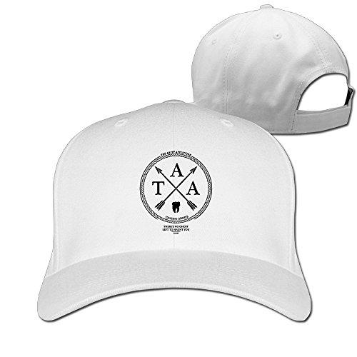 thna-die-verwischen-affliction-album-logo-verstellbar-fashion-baseball-hat-gr-einheitsgrosse-weiss