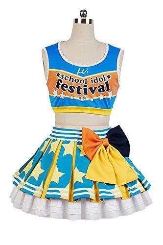 lovelive-rin-hoshizora-cheerleaders-uniform-cosplay-costume-eu-size-s