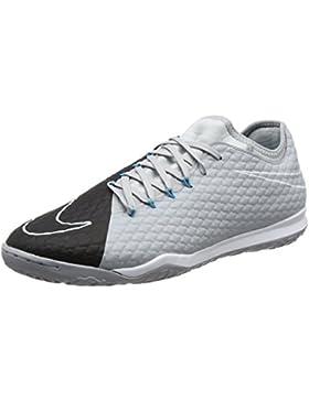 Nike Herren Hypervenomx Finale Ii Ic Fußballschuhe