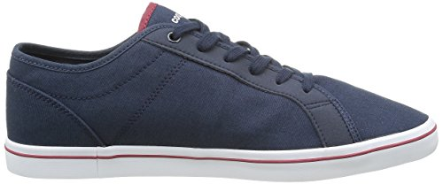 Le Coq Sportif Herren Aceone Sneakers Blau (Dress BlueDress Blue)