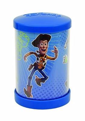 Disney TS30051 Nachtlicht Toy Story LED von Brilliant - Lampenhans.de