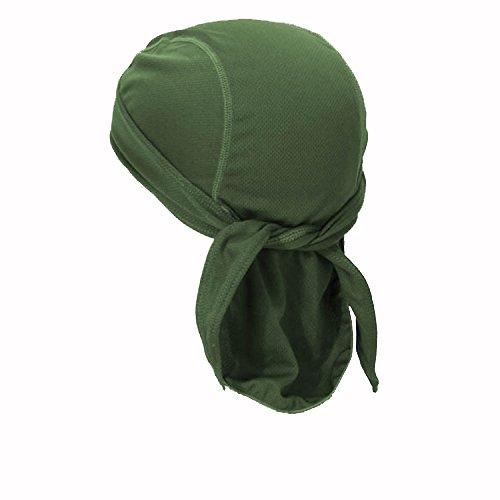 vococal-cap-rag-flessibile-di-motociclo-equitazione-wrap-testa-di-anti-sudore-involucro-capo-bandana