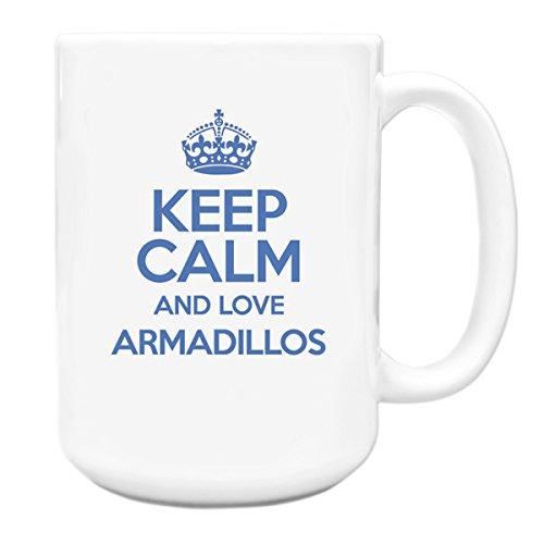 blu-con-scritta-keep-calm-and-love-armadilli-big-mug-txt-1954-15-ml