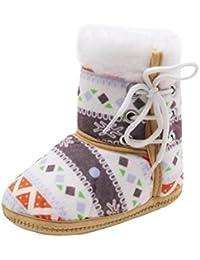 Zapatos multicolor Hatley infantiles