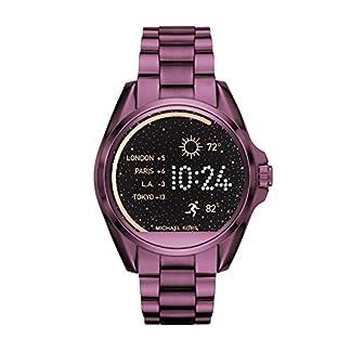 Michael-Kors-Damen-Armbanduhr-MKT5017