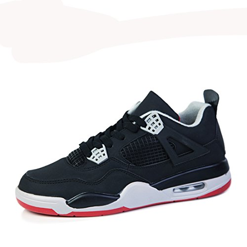 Men's Jordan Retro Basket Homme Outdoor Trainers Shoes