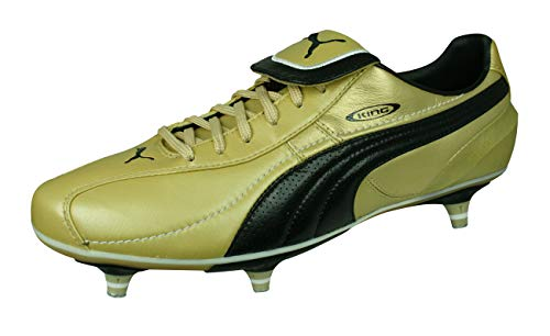 Puma King XL SG Mens Football Boots