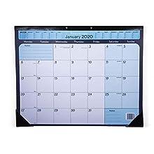 Collins Colplan DPA2 2020 Desk Pad