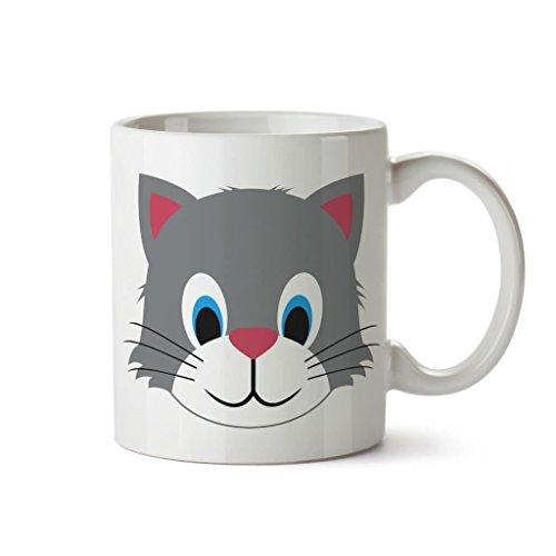 gatti-e-gattini-animali-tazza-regalo-chiavetta-tazze-tazze-da-viaggio-per-uomini-e-donne