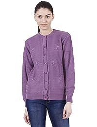 7b9d7e5c93 Women Knitwear  Buy Women Knitwear Online at Low Prices in India ...