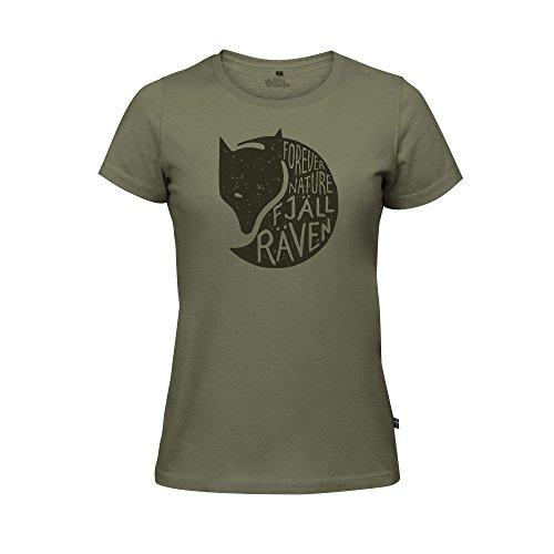 newest 9994e 8ac03 PLAY BOY TALENT SCOUT Gr Herren-T-Shirt S bis XXXL