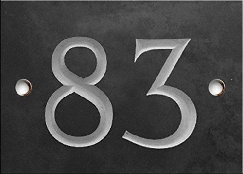 ardesia-numero-civico-81-su-99-selezionare-il-numero-qui-numeri-83