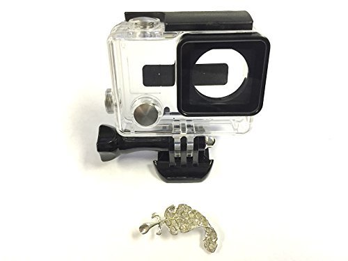 skeleton-housing-with-mount-for-gopro-hero3-hero4-white-edition-hero3-hero4-black-edition-hero3-hero