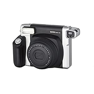 Fujifilm-Instax-Wide-300
