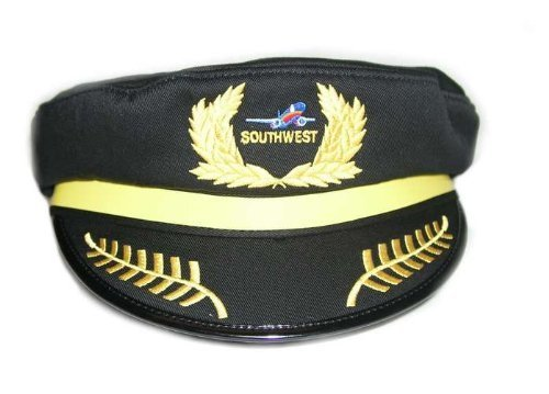 daron-southwest-airlines-pilot-hat-by-daron-toy-english-manual