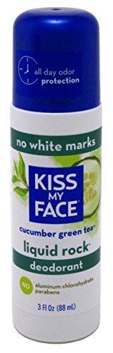 kiss-my-face-liquid-rock-cucumber-green-tea-roll-on-deodorant-3-oz-5-pack-by-kiss-my-face