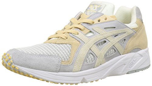 3cd0620719 Precios de sneakers Asics Gel-DS Trainer OG baratas - Ofertas para ...