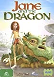 Jane and the Dragon ( Jane & the Dragon )