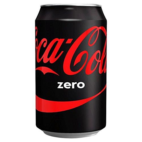 -24-pack-coke-zero-330ml