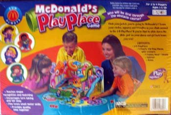 mcdonalds-play-place-game-by-patch