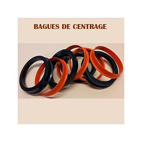 Bague De Centrage 72.6/67.1