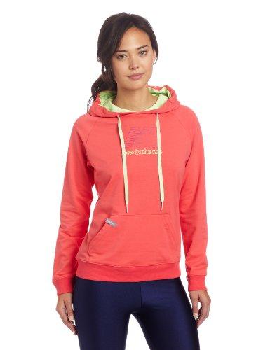 new-balance-womens-hoodie-dvp-divapink-290510-50-s