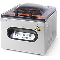 Hendi 975398 Vakuum Kammer Maschine Kitchen Line