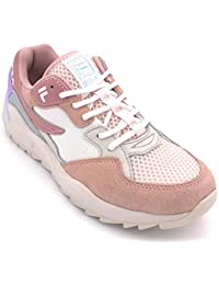 Fila - Zapatillas Mujer