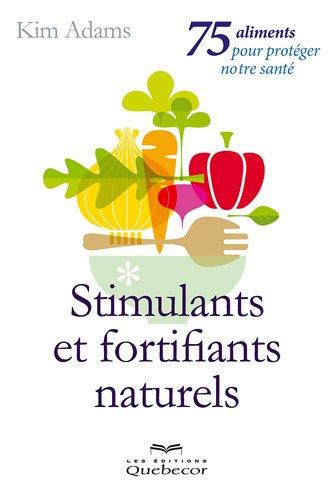 stimulants-et-fortifiants-naturels