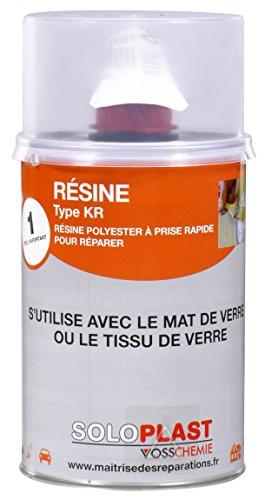 soloplast-127946-rsine-souple-type-kr-pour-mtal-stratifi-verre-bois
