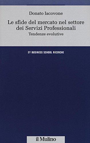 le-sfide-del-mercato-nel-settore-dei-servizi-professionali-tendenze-evolutive