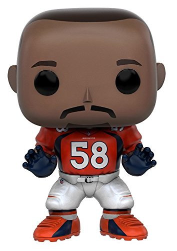 nfl-denver-broncos-von-miller-pop-football-vinyl-figur